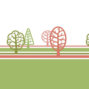 greenwood_tree
