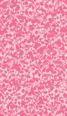 Earth_Flamingo