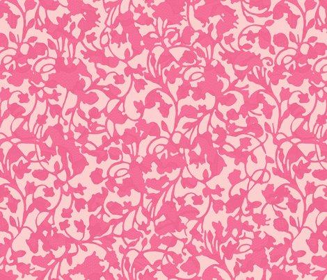 Rrrrearth_flamingo_sf_shop_preview