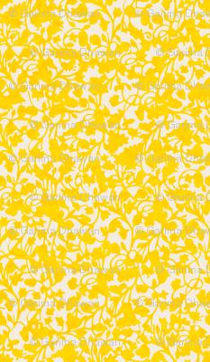 Earth_Lemon