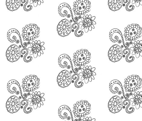 Rrblack_and_white_floral_fixed_shop_preview