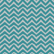 Rrrrchevron_grey_and_teal_shop_thumb