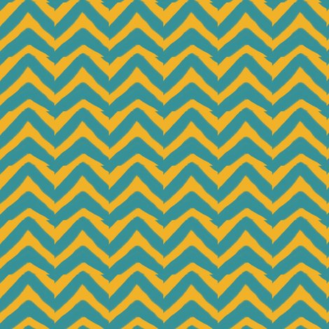 Rrrrchevron_teal_and_yellow_shop_preview