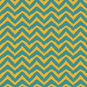 Rrrrchevron_teal_and_yellow_shop_thumb