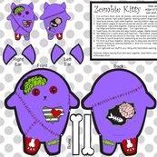 Rrrzombie_kitty_shop_thumb