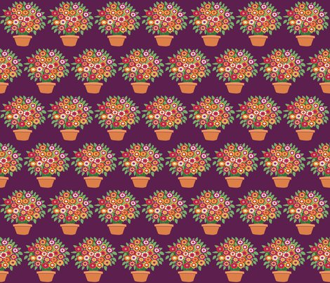 Flowerpot_pattern_plum_sma___shop_preview