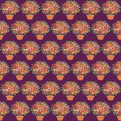 Flowerpot_pattern_plum_sma___shop_thumb