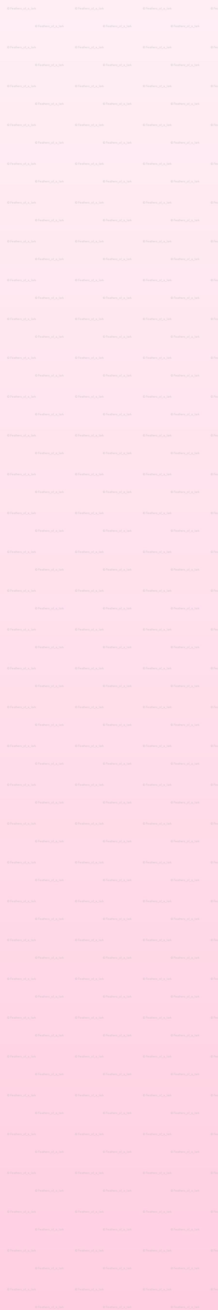 ombre light pink wallpaper wallpaper greeneyedholly spoonflower