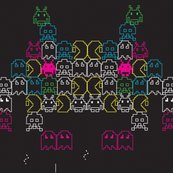 Rrrinvaders_shop_thumb