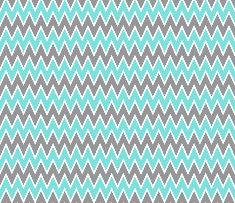 Rchevron_gray_aqua_shop_preview