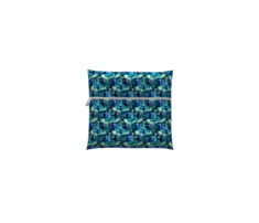 Rrrrteal_swirls_comment_745257_thumb