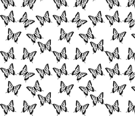 Scattered_butterflies_shop_preview