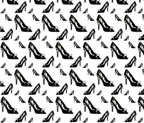 Rrshoes2_white_shop_preview
