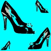 Rshoes2_tiffblu_shop_thumb