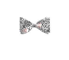 Rrxoxo_stamp_cmd2008_comment_701061_thumb