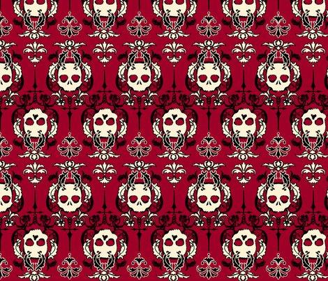 Rrskullscapes-red-01_shop_preview