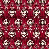 Rrskullscapes-red-01_shop_thumb