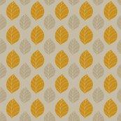 Rrgolden_leaves_3_png-01_shop_thumb