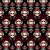 Rrrrskullscapes-black-01-01_shop_thumb