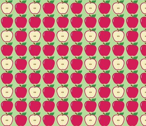 Rrrrrred_apples_shop_preview
