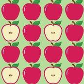 Rrrrrred_apples_shop_thumb