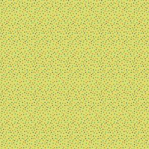 Dinosaurs Coordinate 04 Polka Dots