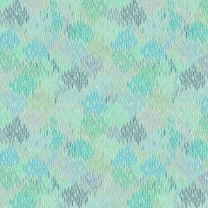 stitch_works