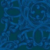 Baroque_05.ai_shop_thumb