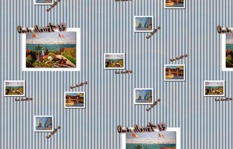 Monet_wallpaper_lg_tick_vert_shop_preview