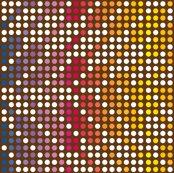Zigzag_dot_rainbow_spoon_1_shop_thumb