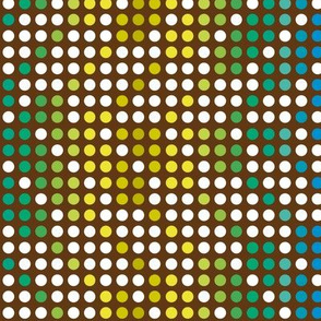 ZIGZAG_DOT_RAINBOW