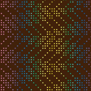 ZIGZAG_DOT_RAINBOW S