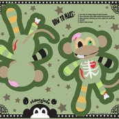 Rrrzombiepillow-spoonflower2.ai_shop_thumb
