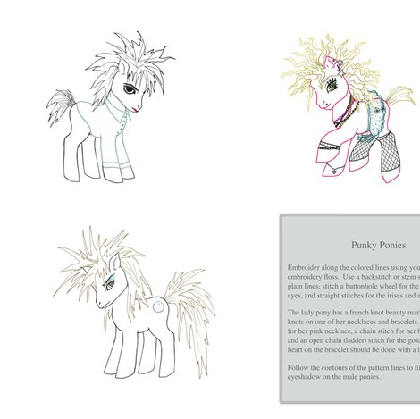 Rrrpunky_ponies_shop_preview