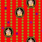 Rganesh_design_red_big_shop_thumb