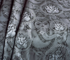 Rrrganesh_jewel_mono_big1_comment_261004_thumb