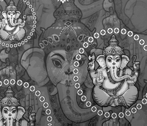 Rrrganesh_jewel_mono_big1_comment_288393_preview