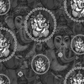 Ganesh_jewel_mono_big2_shop_thumb