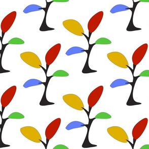 treeofcolours