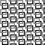 Rlarge_squares_shop_thumb