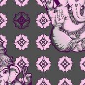 Bright_ganesh_1_again_muted_pink_big_shop_thumb