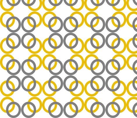 Rmustard_gray_circles_shop_preview