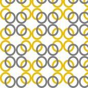 Rmustard_gray_circles_shop_thumb