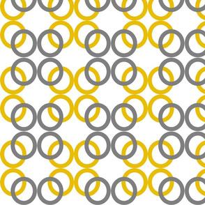 Mustard_Gray_Circles