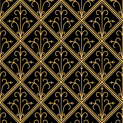 Rtiled_gold_shop_preview