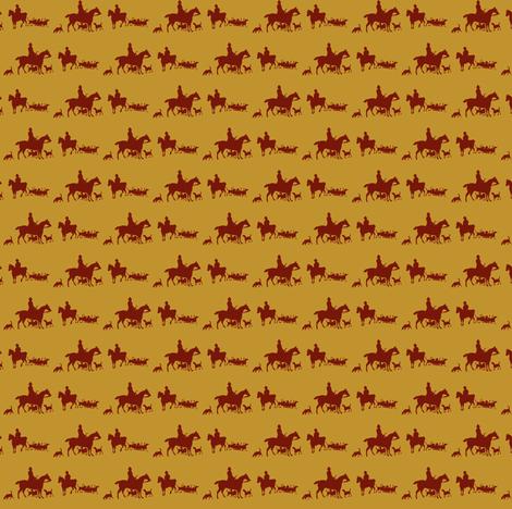 Check fabric by ragan on Spoonflower - custom fabric