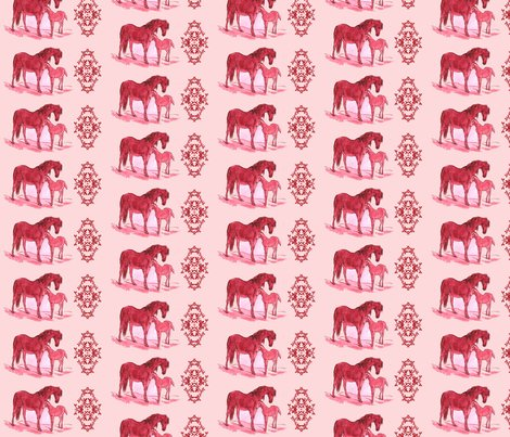 Rrcfhorse-pinkdec_shop_preview