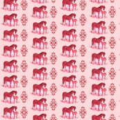 Rrcfhorse-pinkdec_shop_thumb