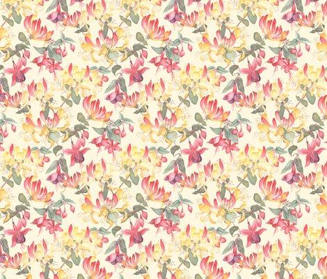 Rmixed_floral_repest_-_cream_3_shop_preview
