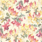 Rmixed_floral_repest_-_cream_3_shop_thumb